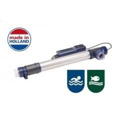 Filtreau UVC LED Select 80.000 L