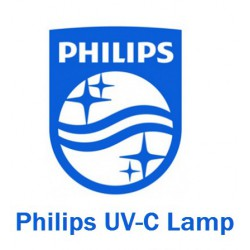 Filtreau UVC Pool Basic 16 Watt UV-C Lamp
