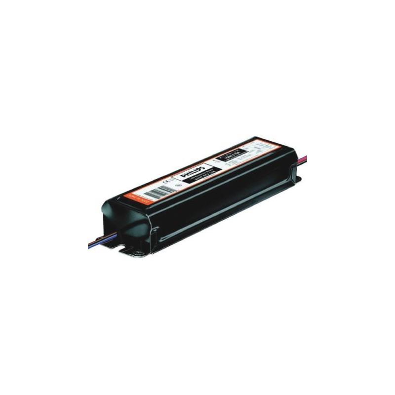 PHILIPS 130W TUV Amalgam XPT System driver