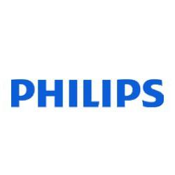 PHILIPS TUV 130 Watt 4P-SE Amalgaam