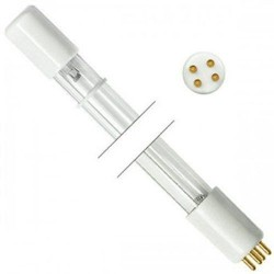 Filtreau UVC & Ozone 80W lamp RLO0001