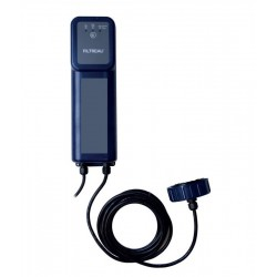 Electrical part Filtreau Pool basic UV-C 16W EPB0004