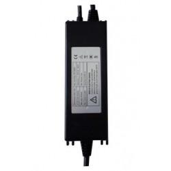 Electrical part Filtreau ECO 40W EPE0002