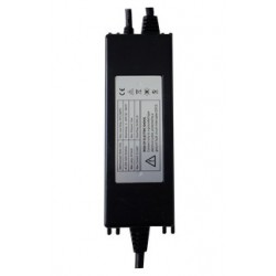 Electrical part Filtreau  ECO 80W EPE0003