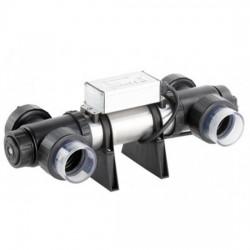 UV-C Vivio Clean 36 Watt PondTechnics