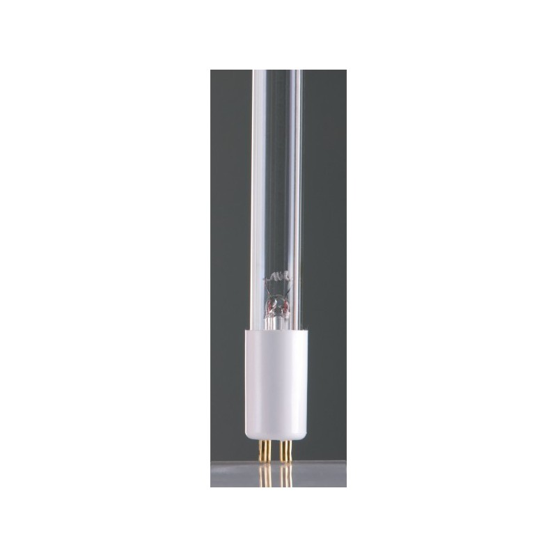 75 Watt VivioClean UV-C Lamp