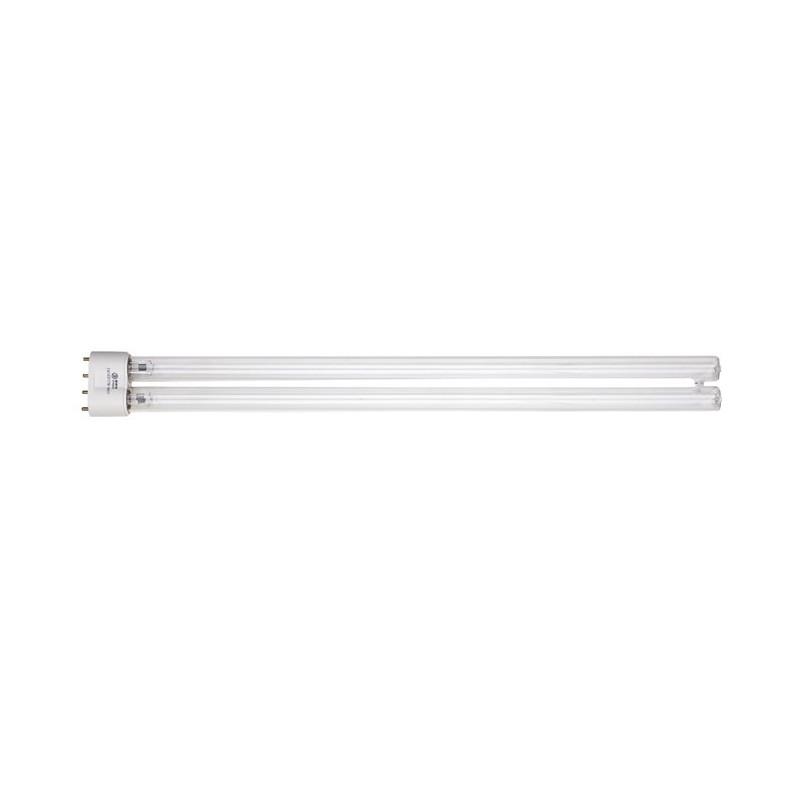 VivioClean 36 Watt PL UV-C Lamp
