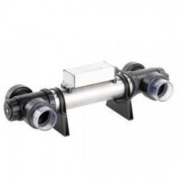 UV-C Vivio Clean 55 Watt PondTechnics