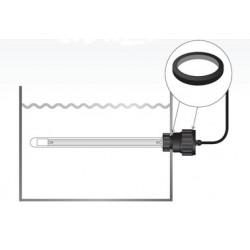 Filtreau Tank Module Immersion UV-C