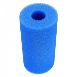 Compact4pool Elément de filtre