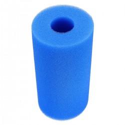 Compact4pool schuimfilter