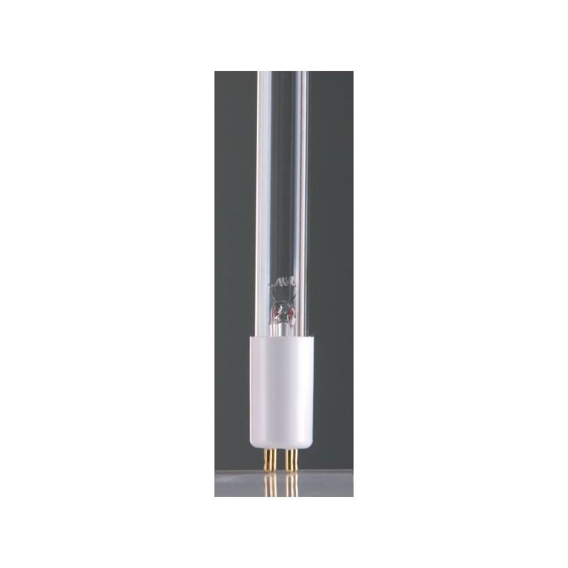 OSAKA 75 watt RVS UVC Filter UV Lamp