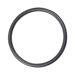 Rubber ring ( Ø 7.4 cm )
