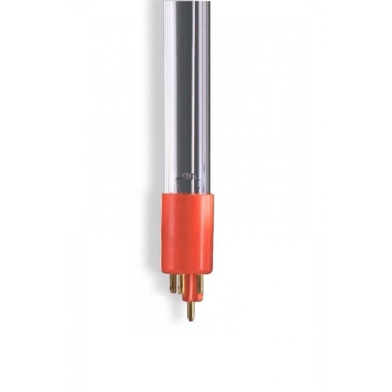 T5 Red Base 40w UV-C Lamp Alternative F980078BU