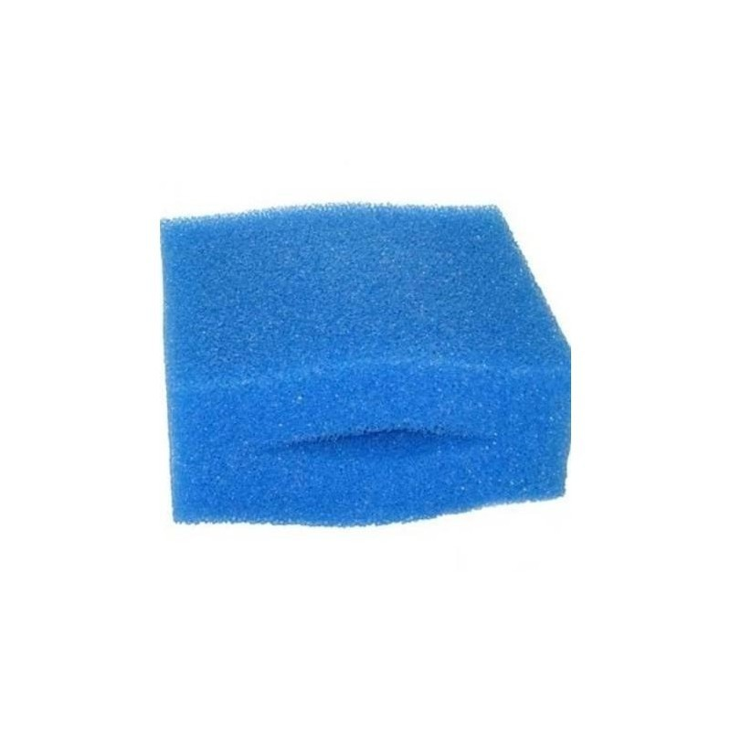 Replacement foam filter sponges fit for Oase 21 x 10 x 9 cm