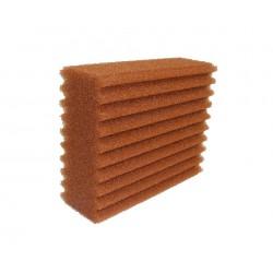 Filter sponges fit Oase 25 x 20 x 9 cm