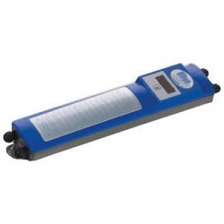 Spare Electric Part Blue Lagoon Ozone UV-C B214004