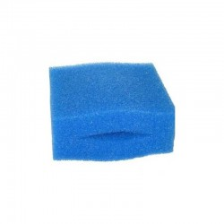 Replacement foam filter sponges fine