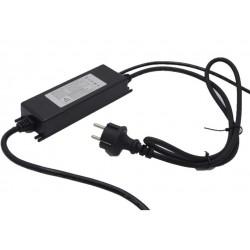 Electrical part Filtreau  ECO 16W EPE0001