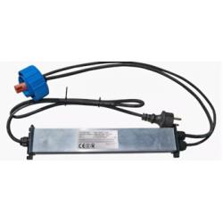 Electronic ballast T5 UV-C...