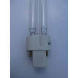 Compact4pool lamp