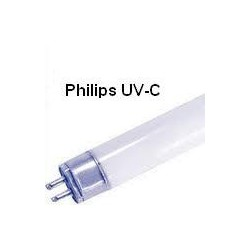 Philips UV-C Lamp 6 Watt