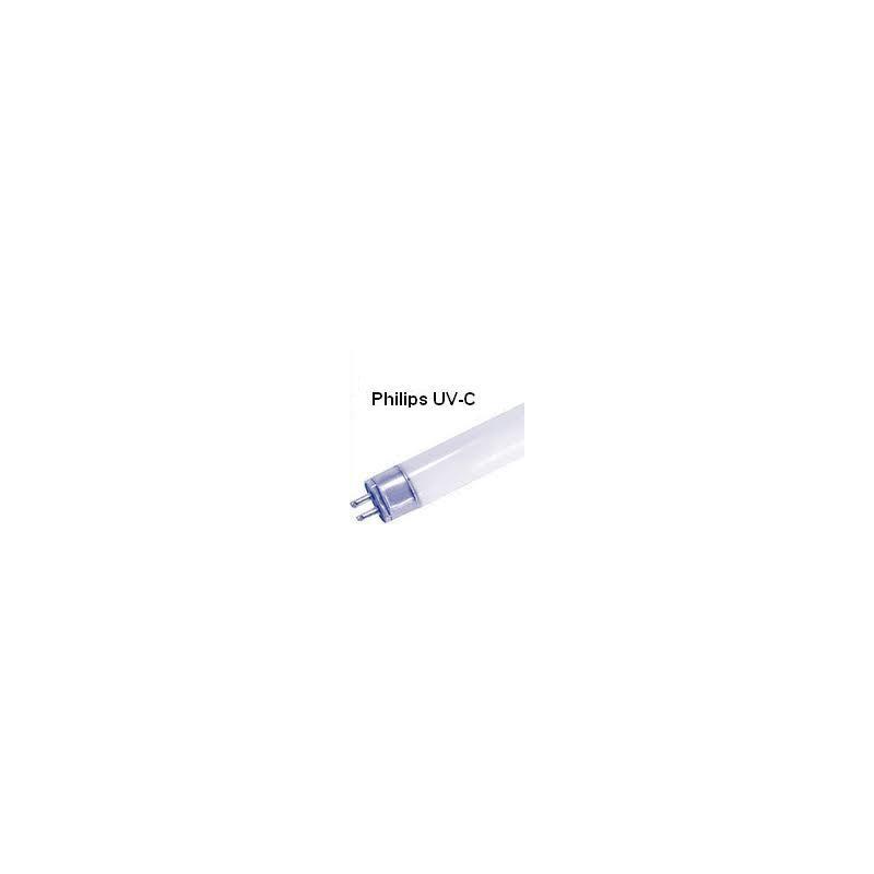 Philips UV-C Lamp 6 Watt