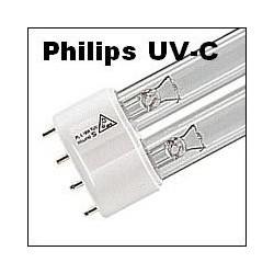 Philips UV-C Lamp 36 Watt