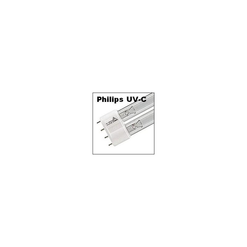 Philips UV-C Lamp 55 Watt