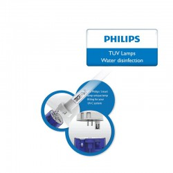 PHILIPS 40 Watt Smartcap UV-C lamp  B280006