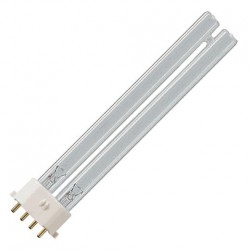 PHILIPS PL-S 9 watt 4 pin