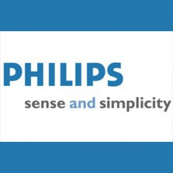 Philips UV-C lampe 75 Watt