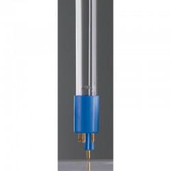 Blue Lagoon Ionizer 40 Watt lamp