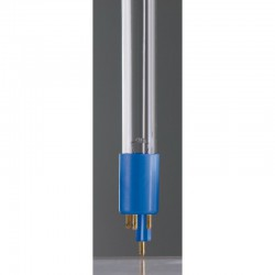 Blue Lagoon UV-C + Ionizer 40 Watt lamp B280002