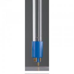 Blue Lagoon Ionizer 75 Watt lamp