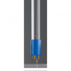 Blue Lagoon UV-C + Ionizer 75 Watt lamp B280001