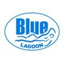 Quartz sleeve Blue Lagoon Saltwater 40-75 Watt QG020