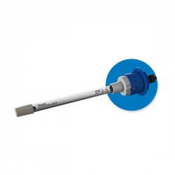 PHILIPS 40 Watt Smartcap UV-C lamp  B280006