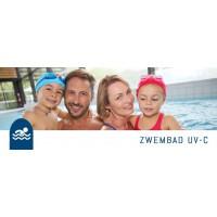 Filtreau  Pool Basic UV-C