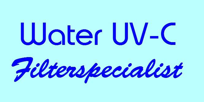 water-uv.com